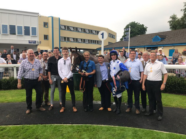 BATTLE OF IDEAS wins for the Coral Champions Club